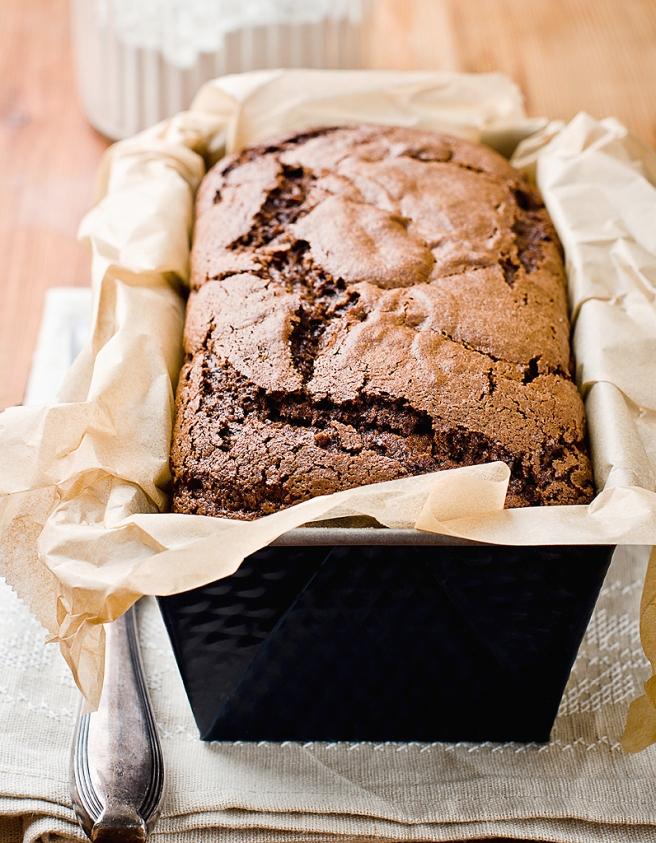 Gateau-au-chocolat-facile