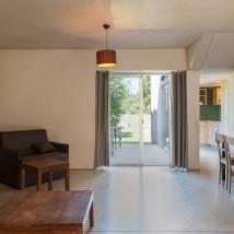 Les maisons-detail-chambre-salon